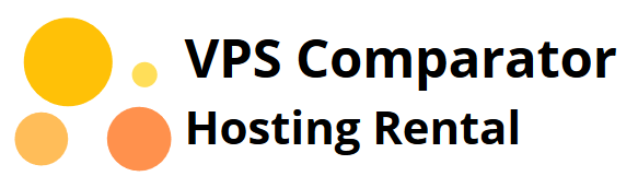 Comparator-vps-rental-hosting