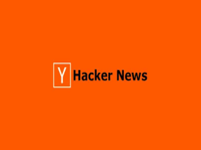 tHE HACKER NEWS