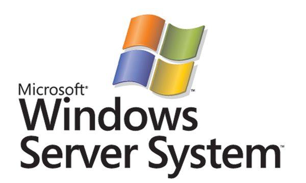 Windows Server : tout ce que vous devez savoir sur le système d'exploitation du serveur de Microsoft