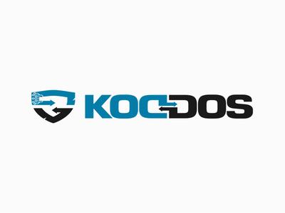 Koddos: Hébergement web avec protection DDos