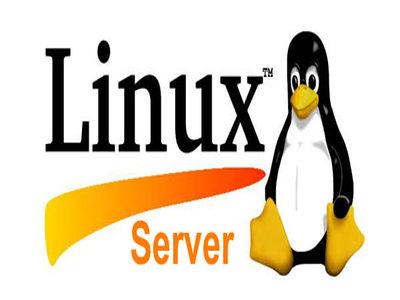 Linux serveur