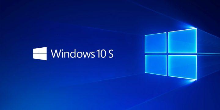 Mise  a jour Windows : les dernières nouvelles